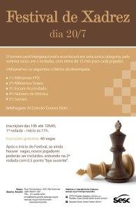 FolderFestivalXadrez20072014